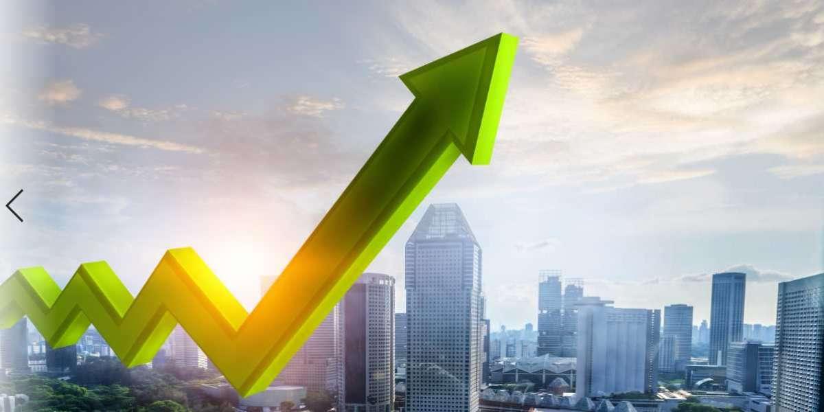 创业公司盈利需要做好的7件事