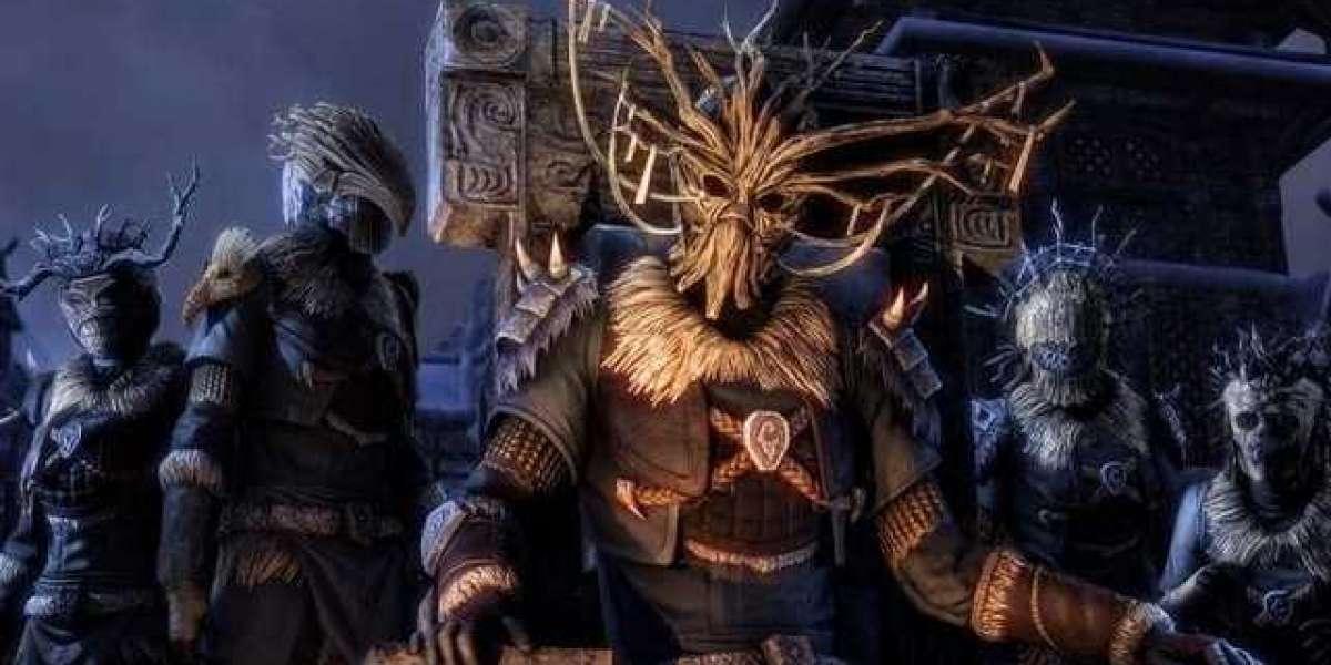 What are the ways to make money fast in Elder Scrolls Online