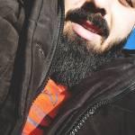 Abo_shadi Profile Picture