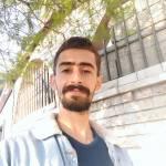 Mohammad Nour Alshrbaji Profile Picture
