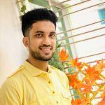 Akash Siddique Profile Picture