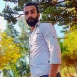Yazan Almoqdad Profile Picture