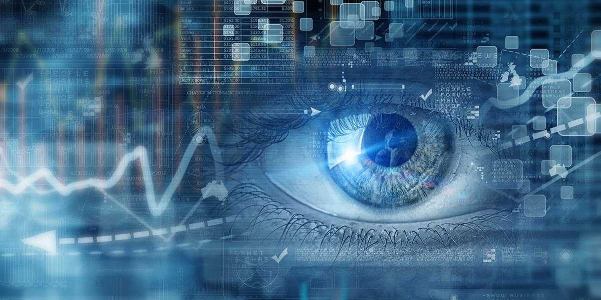理解信息的意义与掌握信息的源头,是加密世界立于不败之地的不二法门