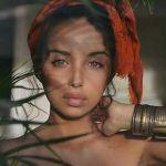 Maram Alfawaz Profile Picture