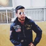 بشار مقداد Profile Picture