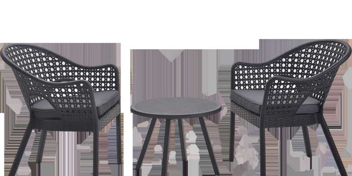 Insharefurniture Tips for Cleaning Outdoor Furniture