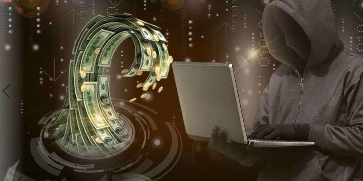 货币的终极形态将是加密货币的原因详解