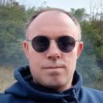 ahmet Ertekin Profile Picture