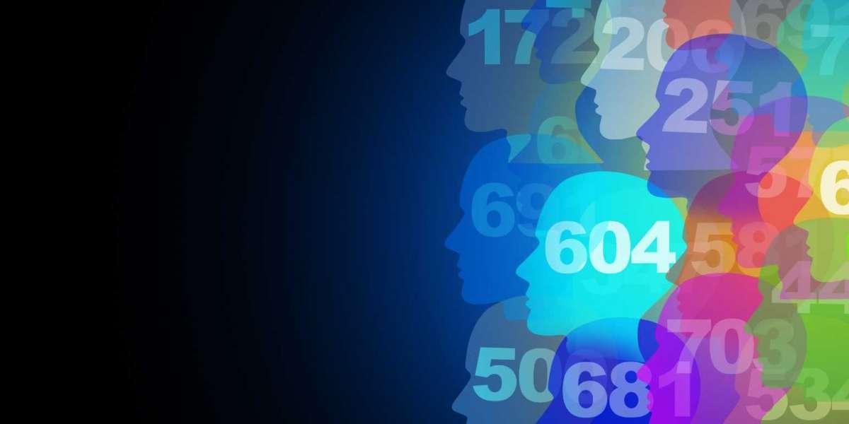 """由区块链赋能的""""智能社群""""将会是对公司的超越"""