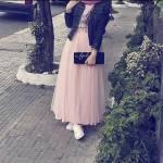 Ghinwa Sammour Profile Picture