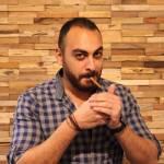 Emad Abdelmalek Profile Picture