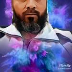 Muzammil Shaikh Profile Picture