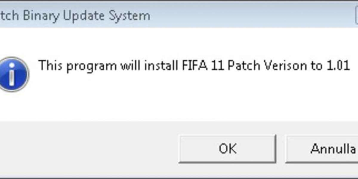 Fifa 11 Final .rar Utorrent Serial