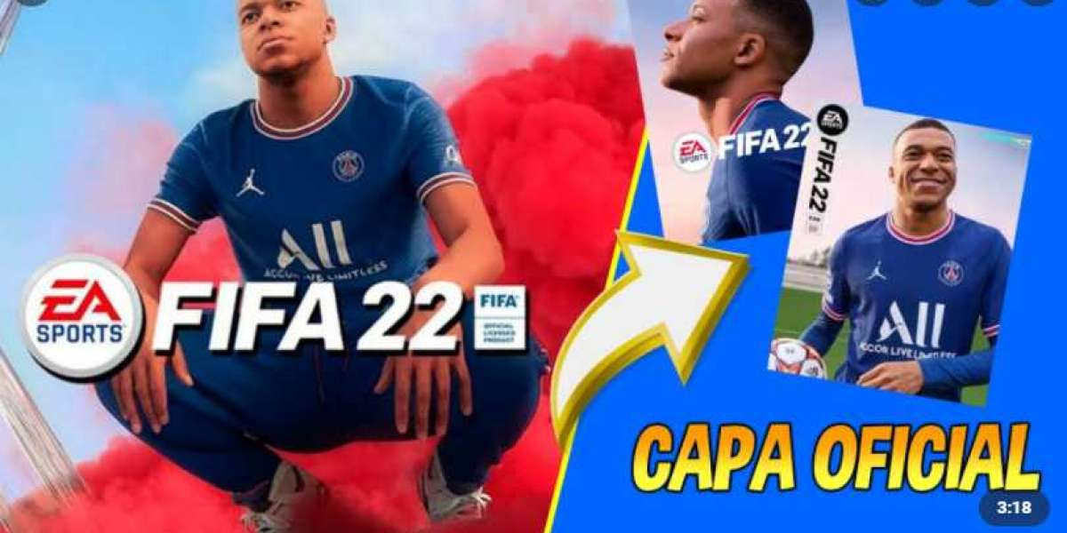 A guide to getting rewards from FIFA 22 Challenge