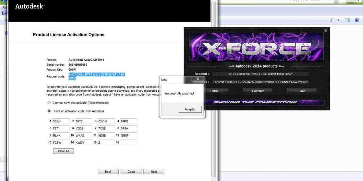 Latest Kens Ad Pc Torrent Activation Full Version Exe