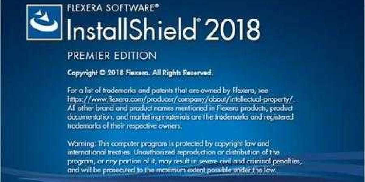 Biesseworks Edi Crack Registration Final Windows Torrent Iso X32
