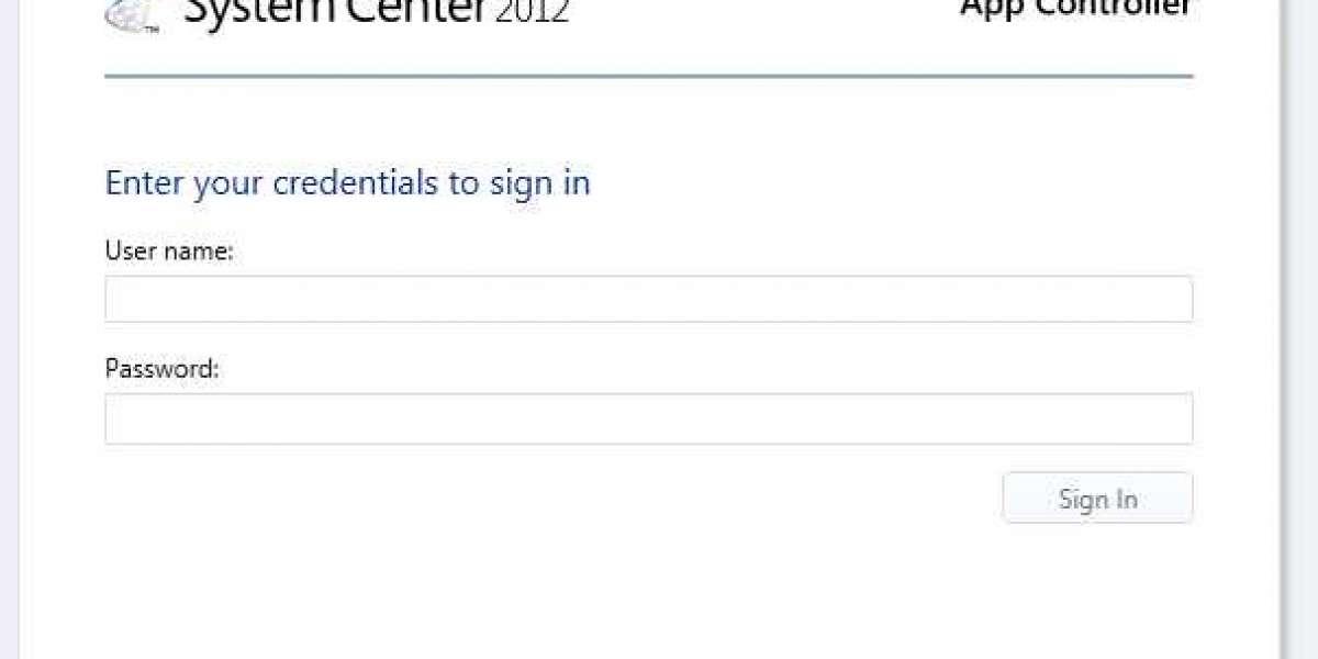 Microsoft System Center 2012 R2 10-17-2013 Activator Software Utorrent Free Pc